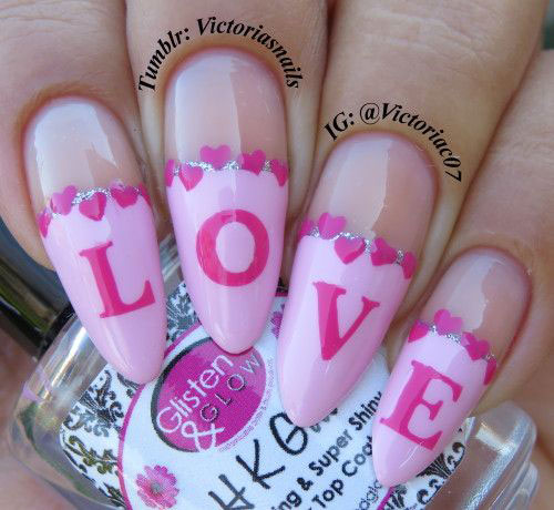 30-Best-Valentines-Day-Nail-Art-Designs-Ideas-Vday-Nails-26