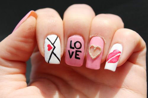 30-Best-Valentines-Day-Nail-Art-Designs-Ideas-Vday-Nails-27