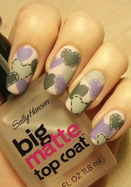30-Best-Valentines-Day-Nail-Art-Designs-Ideas-Vday-Nails-28