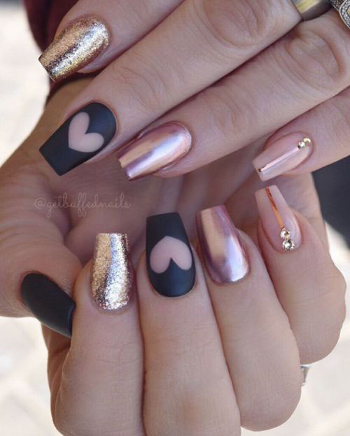 30-Best-Valentines-Day-Nail-Art-Designs-Ideas-Vday-Nails-29