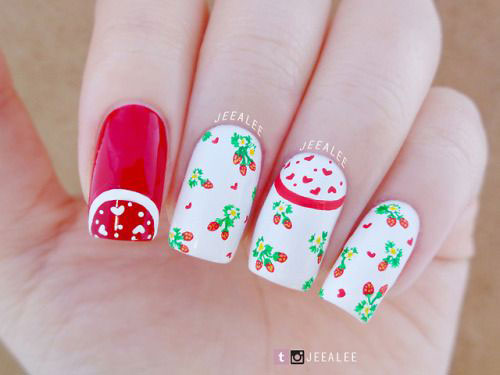 30-Best-Valentines-Day-Nail-Art-Designs-Ideas-Vday-Nails-4