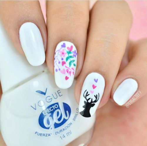 30-Best-Valentines-Day-Nail-Art-Designs-Ideas-Vday-Nails-5