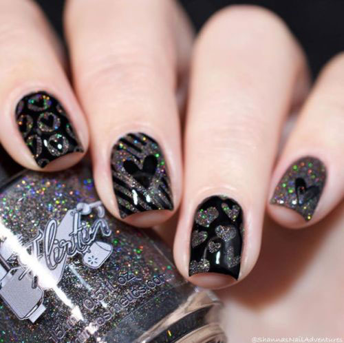 30-Best-Valentines-Day-Nail-Art-Designs-Ideas-Vday-Nails-7