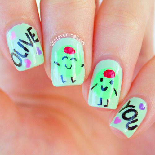 30-Best-Valentines-Day-Nail-Art-Designs-Ideas-Vday-Nails-9