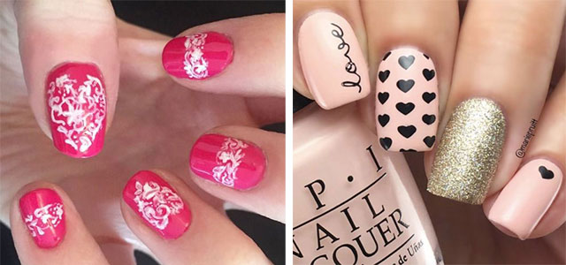 30-Best-Valentines-Day-Nail-Art-Designs-Ideas-Vday-Nails-F