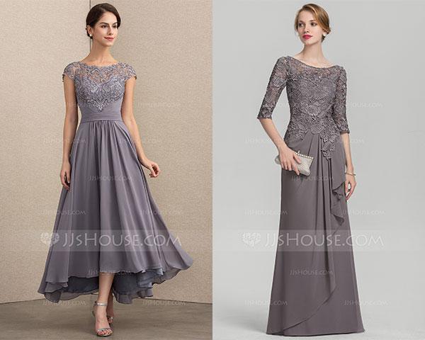 Floral-Prom-Dress-2