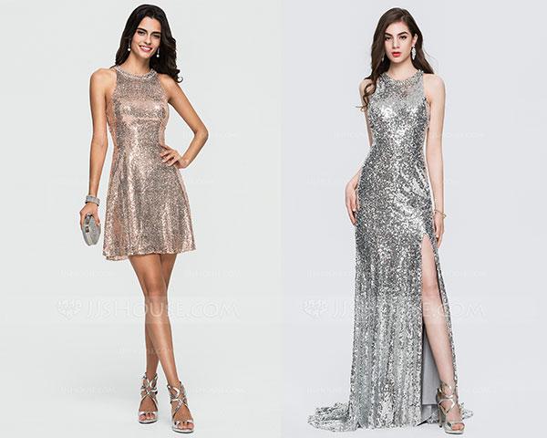 Glittery-Prom-Dresses-2