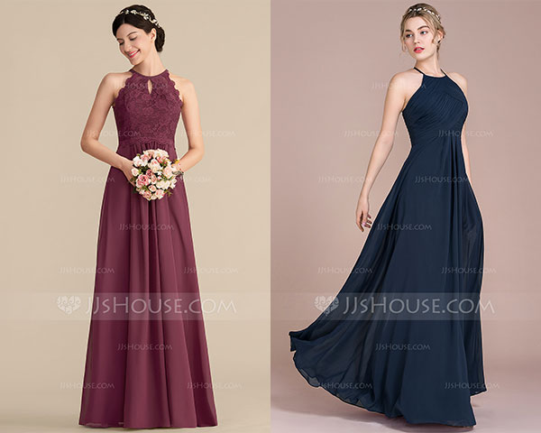 Matte-Color-Prom-Dresses-2