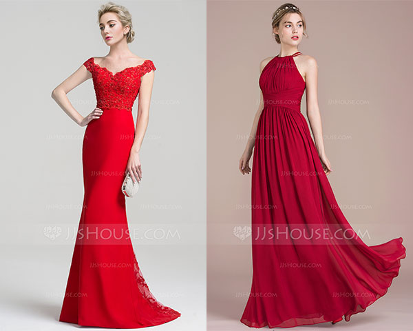 RED-Prom-Dresses-2