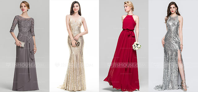Top-Six-Trends-for-the-2019-Prom-Dresses