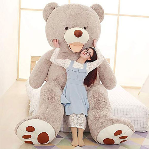 Valentine's-Day-Gifts-For-Wives-2019-Vday-Gifts-For-Her-11