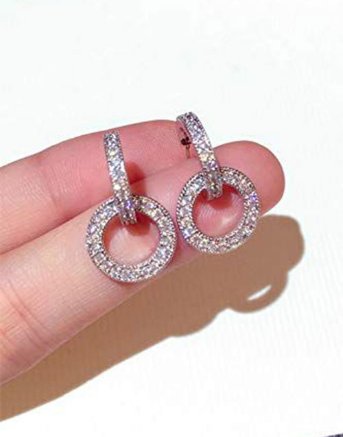 Valentine's-Day-Gifts-For-Wives-2019-Vday-Gifts-For-Her-13