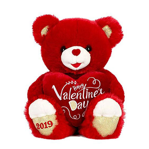 Valentine's-Day-Gifts-For-Wives-2019-Vday-Gifts-For-Her-16
