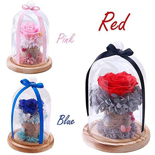 Valentine's-Day-Gifts-For-Wives-2019-Vday-Gifts-For-Her-18