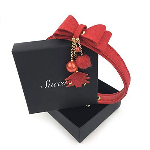Valentine's-Day-Gifts-For-Wives-2019-Vday-Gifts-For-Her-19
