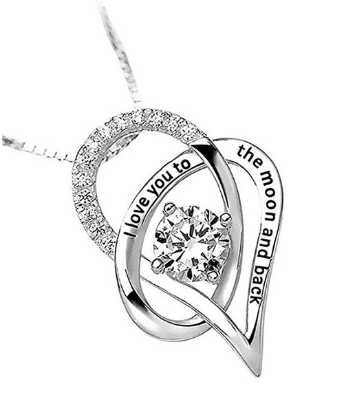 Valentine's-Day-Gifts-For-Wives-2019-Vday-Gifts-For-Her-2