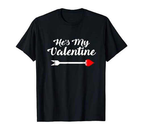 Valentine's-Day-Gifts-For-Wives-2019-Vday-Gifts-For-Her-5