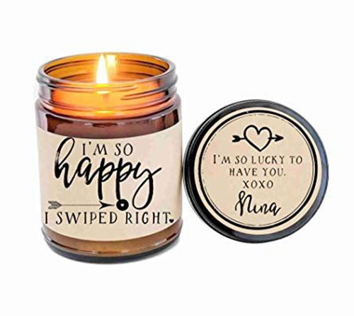 Valentine's-Day-Gifts-For-Wives-2019-Vday-Gifts-For-Her-7