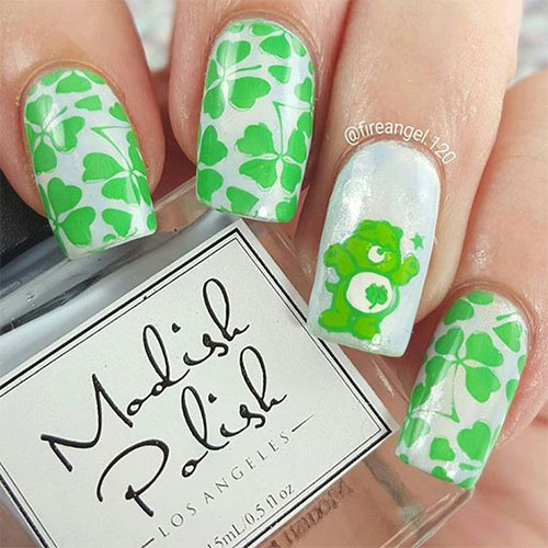 15-Best-St-Patricks-Day-Nail-Art-Designs-Ideas-2019-1