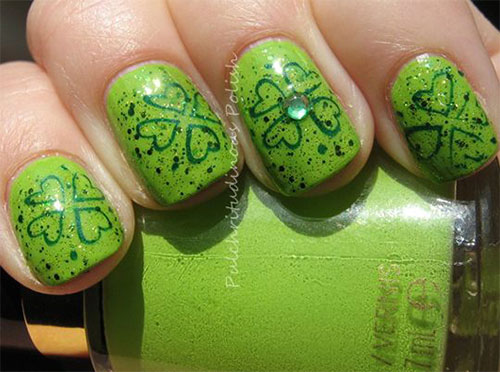 15-Best-St-Patricks-Day-Nail-Art-Designs-Ideas-2019-10