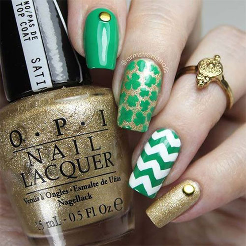 15-Best-St-Patricks-Day-Nail-Art-Designs-Ideas-2019-11