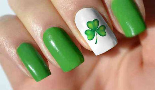 15-Best-St-Patricks-Day-Nail-Art-Designs-Ideas-2019-12