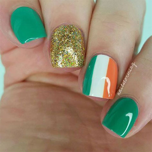 15-Best-St-Patricks-Day-Nail-Art-Designs-Ideas-2019-13