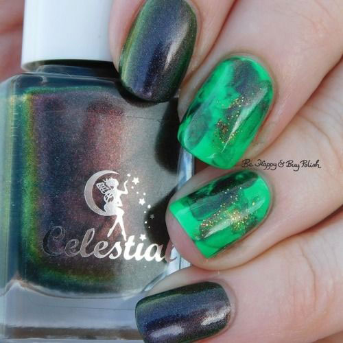 15-Best-St-Patricks-Day-Nail-Art-Designs-Ideas-2019-14