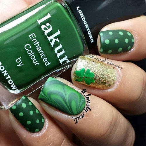 15-Best-St-Patricks-Day-Nail-Art-Designs-Ideas-2019-15