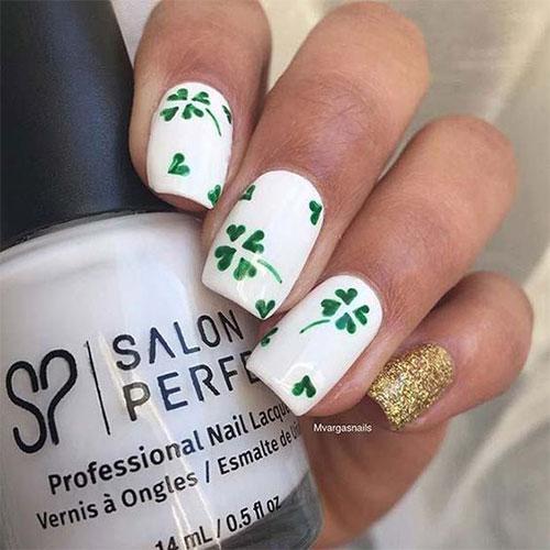 15-Best-St-Patricks-Day-Nail-Art-Designs-Ideas-2019-16