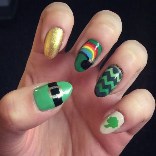 15-Best-St-Patricks-Day-Nail-Art-Designs-Ideas-2019-17