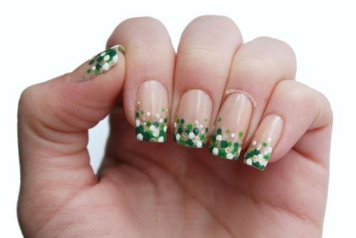 15-Best-St-Patricks-Day-Nail-Art-Designs-Ideas-2019-18