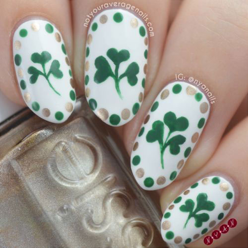 15-Best-St-Patricks-Day-Nail-Art-Designs-Ideas-2019-2
