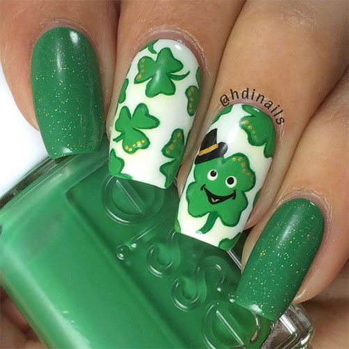 15-Best-St-Patricks-Day-Nail-Art-Designs-Ideas-2019-3