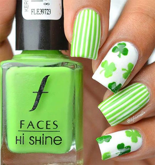 15-Best-St-Patricks-Day-Nail-Art-Designs-Ideas-2019-4