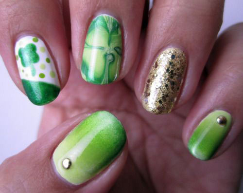 15-Best-St-Patricks-Day-Nail-Art-Designs-Ideas-2019-5