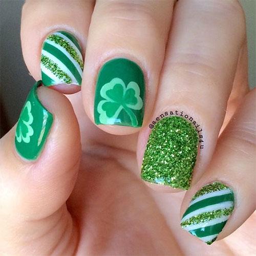 15-Best-St-Patricks-Day-Nail-Art-Designs-Ideas-2019-6