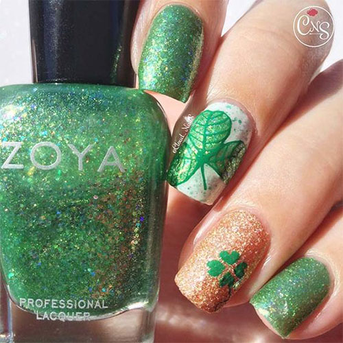 15-Best-St-Patricks-Day-Nail-Art-Designs-Ideas-2019-7