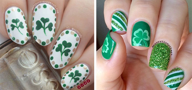 15-Best-St-Patricks-Day-Nail-Art-Designs-Ideas-2019-F