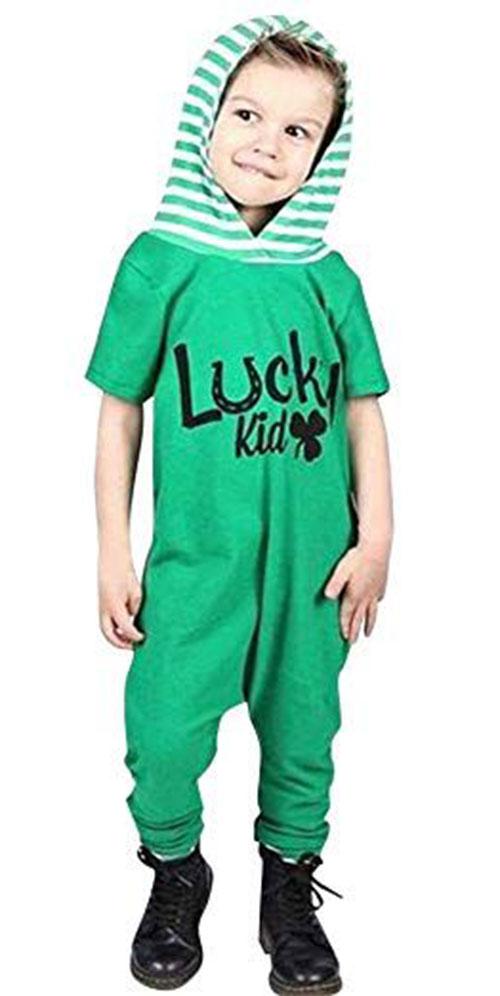 20-Best-St-Patricks-Day-Apparels-For-Kids-Girls-Women-2019-12