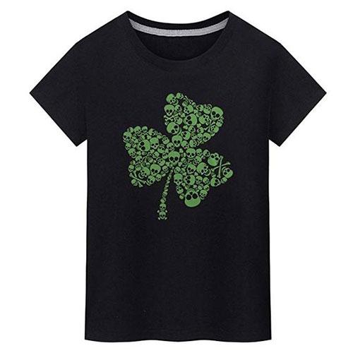 20-Best-St-Patricks-Day-Apparels-For-Kids-Girls-Women-2019-18