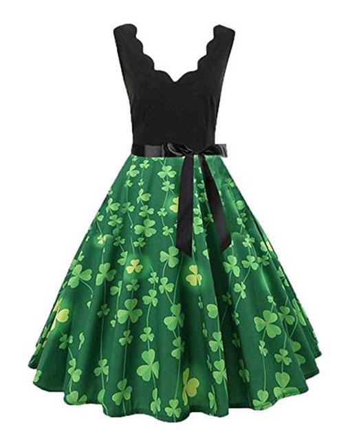 20-Best-St-Patricks-Day-Apparels-For-Kids-Girls-Women-2019-19