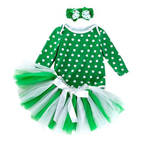 20-Best-St-Patricks-Day-Apparels-For-Kids-Girls-Women-2019-2