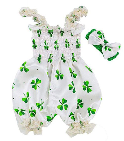 20-Best-St-Patricks-Day-Apparels-For-Kids-Girls-Women-2019-3