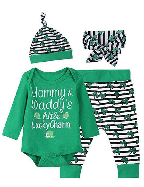 20-Best-St-Patricks-Day-Apparels-For-Kids-Girls-Women-2019-4