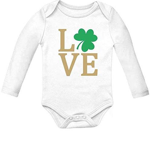 20-Best-St-Patricks-Day-Apparels-For-Kids-Girls-Women-2019-5