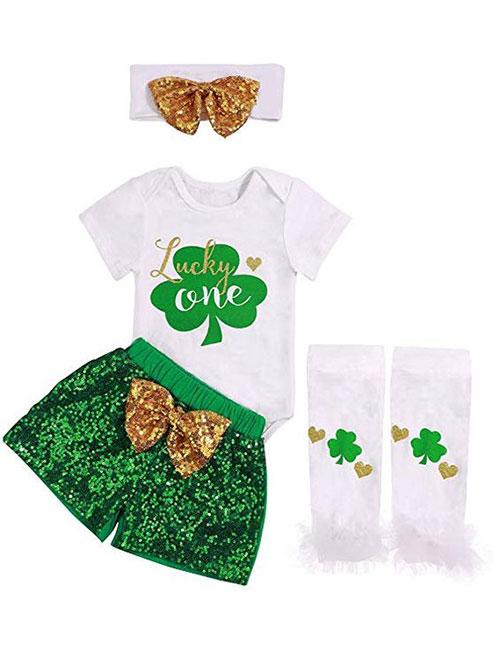 20-Best-St-Patricks-Day-Apparels-For-Kids-Girls-Women-2019-6