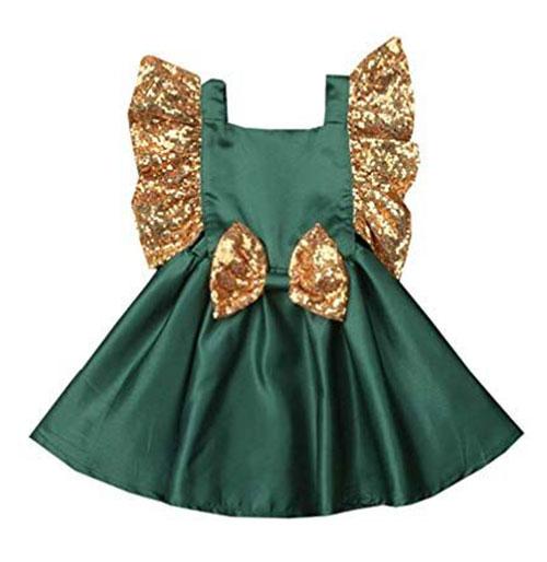 20-Best-St-Patricks-Day-Apparels-For-Kids-Girls-Women-2019-7