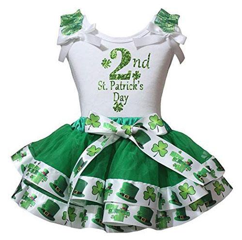 20-Best-St-Patricks-Day-Apparels-For-Kids-Girls-Women-2019-8