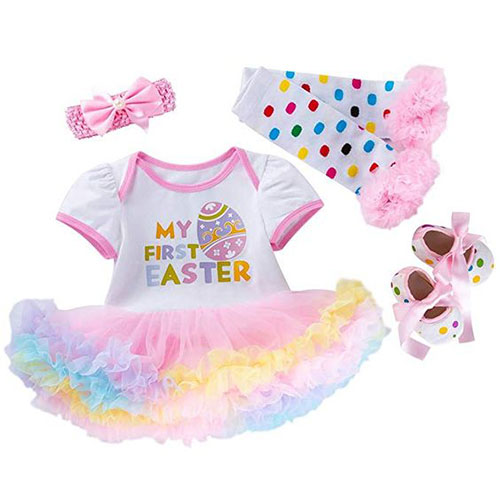 15-Cute-Easter-Dresses-For-New-Born-Babies-2019-10